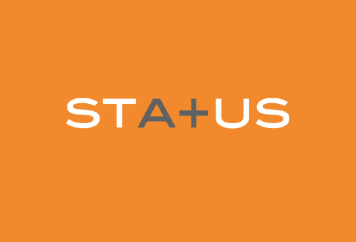 STATUS Accessories | Coming soon