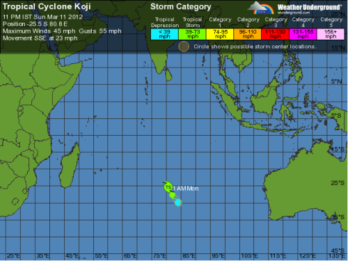 aameliaajo:  kojisaysaloha:   You can track my tropical cyclone and my tour dates here. I've added some SSV2 tapings and house shows… 03/17/2012 | Summerville, GA @ Summerville Civic Center04/12/2012 | Buffalo, NY @ The Spook House (house)*04/13/2012 | Oneonta, NY @ 1 Watkins (house)* 04/14/2012 | Lock Haven, PA @ Avenue 209* 04/15/2012 | Blacksburg, VA @ The Fluke Factory (house)* 04/16/2012 | Grovetown, GA @ 133B Lewiston Road (house)*04/23/2012 | El Paso, TX @ Naylair (house)*04/30/2012 | Reno, NV @ Fort Ryland 2000 (house)* 05/10/2012 | Albany, NY @ Klub Monika (house)* Complete tour listings can be found here. It is better to travel well than arrive. - Buddha  Yay  Koji house shows make my entire life better.