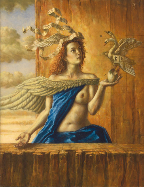 binnorie:  Jake Baddeley  |  Dreaming Out Loud