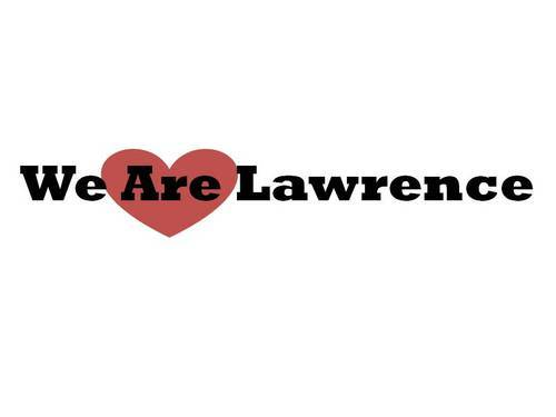 @WeAreLawrence #WeAreLawrence http://www.facebook.com/ILoveLawrenceMA