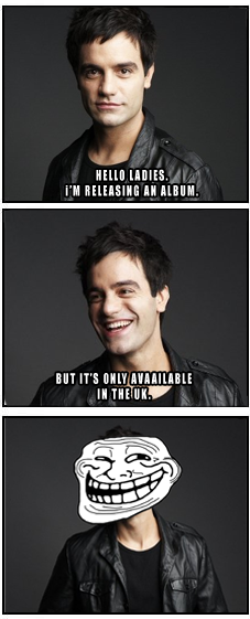 evilmj:  Ramin Karimloo reveals his true mask.