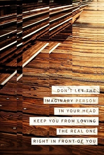 inspire-quote:  (via Boardwalk,Imaginar on we heart it / visual bookmark #24712452)