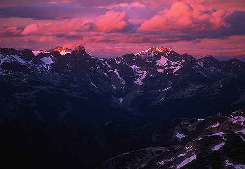 woodendreams:  (by justb)
