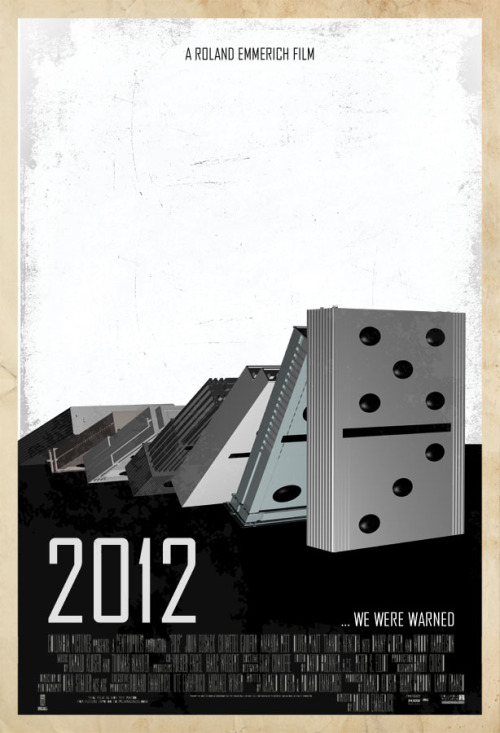 2012 by edgarascensao