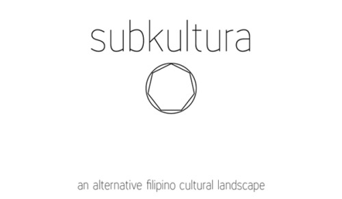 Subkultura Magazine: coming soon! Call for contributors ongoing. Check out the website regularly for updates.