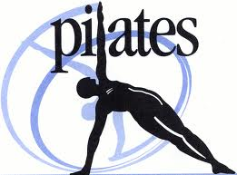 For the women there is a pilates workshop in St. John's School gym, Worrall Road or The Running School at The Exercise Club, both at 10.00am.  Then breakfast at Aqua for 11.00am.  To book the Pilates please click here or the Running club here.