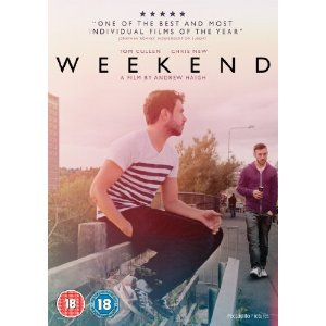 THE UK DVD & BLU-RAY IS OUT IN A WEEK SO MAKE US HAPPY AND PRE-ORDER NOW! http://www.amazon.co.uk/Weekend-DVD-Tom-Cullen/dp/B005WIE2QI/ref=sr_1_1?ie=UTF8&qid=1331558544&sr=8-1