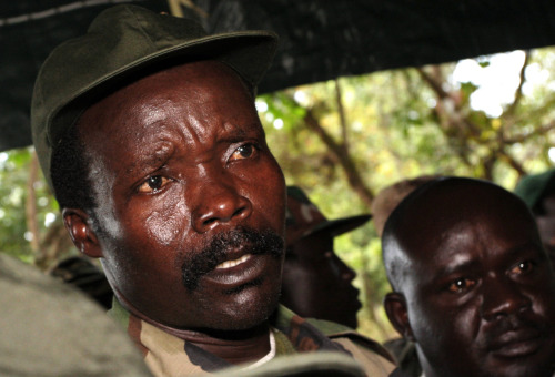 """Kony 2012"" is a rapidly growing movement to have Ugandan warlord Joseph Kony arrested under the charges of abducting children and making them sex slaves or rebel soldiers. Amina Resheidat, executive board member for Invisible Children at FSU, spoke to FSView about the criticisms and overwhelming support as a result of Kony's viral Youtube video. The video was posted by Invisible Children and reached over ten million hits in the first day.Simone Ivey—FSView Intern For further information on the arguments made about the campaign click the photo."