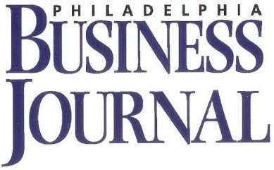 "Philadelphia Business Journal: ""Teva Gets PL ProAir Device For Bronchospasms"" http://www.bizjournals.com/philadelphia/news/2012/03/08/teva-gets-pl-proair-device-for.html?ana=twt"