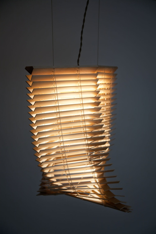 Ian Stell, MFA 2012