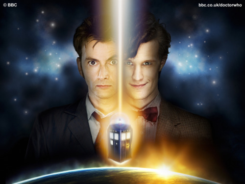 if you like doctor who1. you cant not stop talking about 2. you be the doctor in your home 3. you come the doctor  in doctor who . ;)