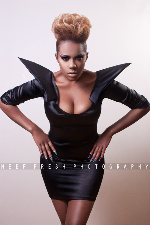 Neef Fresh Photography 2012 - Follow on Tumblr for much more :) http://neeffresh.tumblr.com