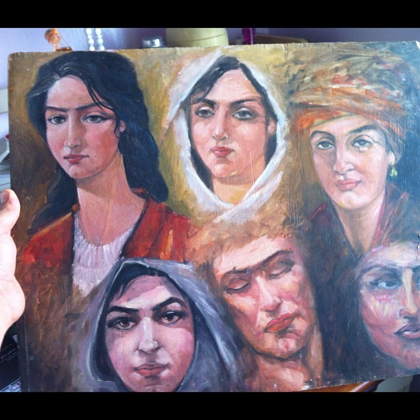 Practicing 😌🎨 … #girls#painting#egyptian#arab#face#six#instagramhub #instadaily #instagood #Photooftheday #scoialclub#Iphonrart#Iphonephotograpy #instagram #iphonegraphy #iphonrphoto#gang_family#iphone4only#jj#jj_forum#ig#igers#all_shats#istamood#popular#picoftheday#igdaily#nofilter#art#graphic#graphics#design (Taken with instagram)