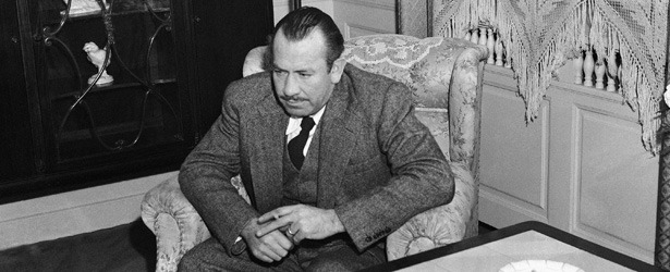 thenelsontwins:  theatlantic:  6 Writing Tips From John Steinbeck  1. Abandon the idea that you are ever going to finish. Lose track of the 400 pages and write just one page for each day, it helps. Then when it gets finished, you are always surprised. 2. Write freely and as rapidly as possible and throw the whole thing on paper. Never correct or rewrite until the whole thing is down. Rewrite in process is usually found to be an excuse for not going on. It also interferes with flow and rhythm which can only come from a kind of unconscious association with the material. 3. Forget your generalized audience. In the first place, the nameless, faceless audience will scare you to death and in the second place, unlike the theater, it doesn't exist. In writing, your audience is one single reader. I have found that sometimes it helps to pick out one person—a real person you know, or an imagined person and write to that one. 4. If a scene or a section gets the better of you and you still think you want it—bypass it and go on. When you have finished the whole you can come back to it and then you may find that the reason it gave trouble is because it didn't belong there. 5. Beware of a scene that becomes too dear to you, dearer than the rest. It will usually be found that it is out of drawing. 6. If you are using dialogue—say it aloud as you write it. Only then will it have the sound of speech. Read more. [Image: AP]   Excellent.