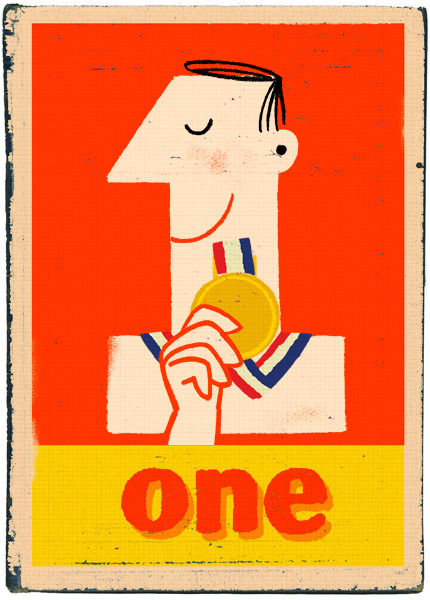marcedith:  ….Paul Thurby……