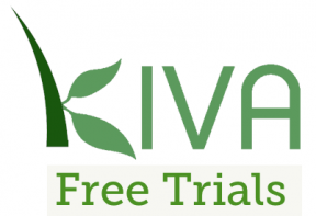 Visit kiva.org/free To Microlend $1 Million of Reid Hoffman's Money | TechCrunch Today you can help someone escape poverty by trying out microlending platform Kiva, and it won't cost you a dime. Go to kiva.org/free where Reid Hoffman has put up $1 million of his money to let 40,000 people give $25 microloans to help those in need start farms and general stores that can support their families. The Kiva Free Trials program hopes to introduce people to the positive impact of microfinance philanthropy, and get them to lend their own money next time.