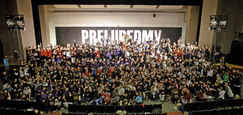 Prelude DMV 2012 Cast photos are up! Grab 'em an reblog/retweet them! Don't forget to mention @PreludeDMV #PreludeDMV! Photography by Ryan Abrigo
