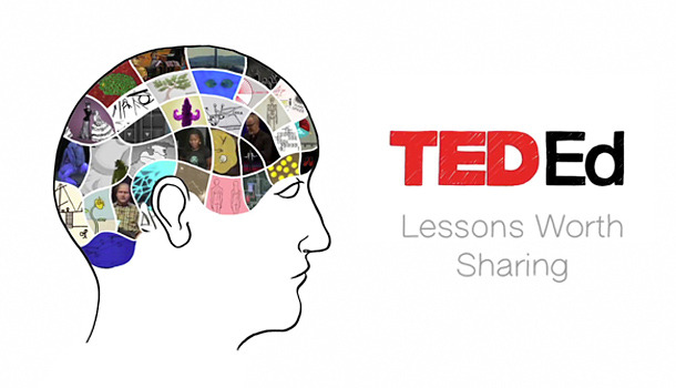 "TED, the conference dedicated to ""Ideas Worth Spreading,"" took a step forward in its educational mission today by launching a TEDEd video channel on YouTube. Shorter than the 18-minute TED talks that have racked up 500 million views, these videos feature a combination of talking heads from TED stages and animation (artwork by Fast Company Most Creative Person Sunni Brown, among others) tackling topics like neuroscience and evolution for a high-school-aged audience. Learn more-> via fastcompany:"