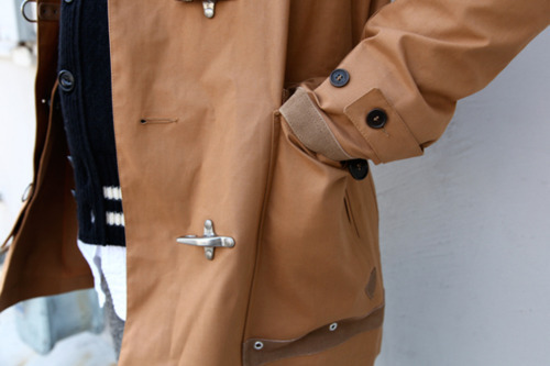 v-rtigo:  this is good. I like the jacket hooks