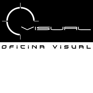 www.oficinavisual.net Serviços Audiovisuais. Fotografia. Video HD. Reportagem. Multicamara. Live Streaming Events. Video Conferencing