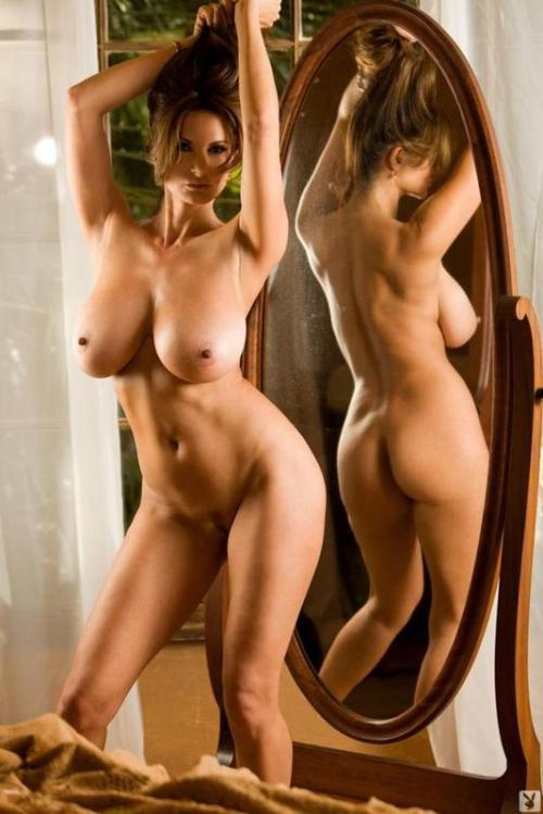 девушки фотогалерея голые