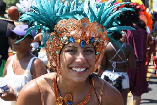 Caribana 2011 369 by Chuck Diesel on Flickr.