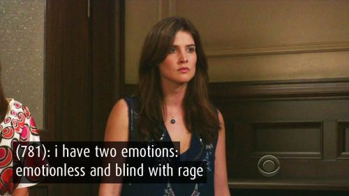 this is me. also, I just love Robin Scherbotsky.