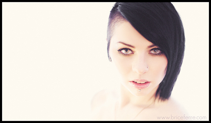 Meet Rianne… Email Us / Check my Portfolio / Follow me on Facebook / Follow me on Twitter / Follow me on Instagram /