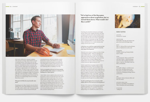 (via Offscreen Magazine — the people behind bits & pixels — Issue 1)