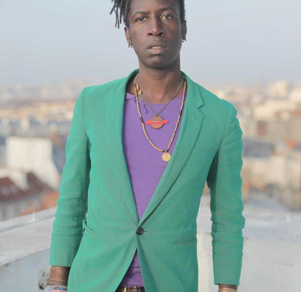 "elekwentfolk:  TONIGHT! MARCH 14TH: SAUL WILLIAMS w/ CX KIDTRONIK & ELEKWENT FOLK LIVE @ FORTUNE SOUND CLUB.Doors at 8:00pm, show at 9:30pm.Tickets $18.00 advance available online at www.northerntickets.com, Charge By Phone 604-569-1144 and at the Northern Tickets box office (located at the Vogue Theatre 918 Granville Street). Also available at Red Cat, Highlife, Beatstreet and Zulu Records.American poet, writer, actor and hip hop musician, on tour to support his latest release ""Volcanic Sunlight"".With special guest CX KIDTRONIK (from Atari Teenage Riot, Stones Throw Records). & Elekwent Folk (Jellyfish Recordings, Nasty Habits Entertainment)For more info, visitTimbre Concerts: http://www.timbreconcerts.com/Tickets online: https://tickets.voguetheatre.com/Online/seatSelect.asp?BOset%3A%3AWSadmissions%3A%3Aadmission%3A%3Aperformance_id=12D6DBD3-F0EA-4F6C-80F1-0BD97F51D37ESaul Williams: http://www.saulwilliams.com/CX KIDTRONIK: http://www.facebook.com/CXKiDTRONiKmusic Elekwent Folk: http://www.elekwentfolk.com/ ============================================ CONTEST FOR FREE TICKETS!"