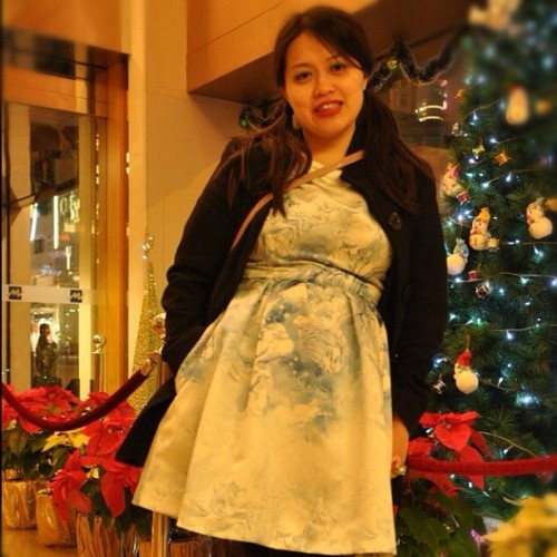 #ladypetrova #hongkong #sretsis new years eve in hong kong (Taken with instagram)