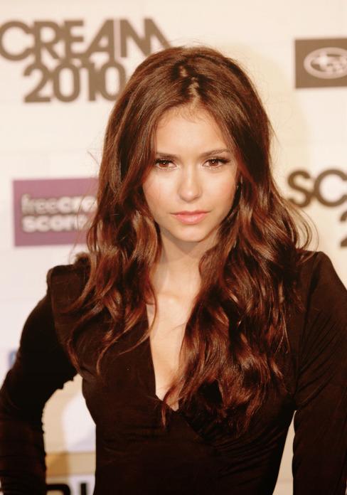 Votre top 5 des plus belles femmes