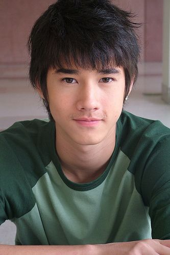 "HE IS MY SUPER DUPE CRUSH :""> mygahddddd!!! hihihi"