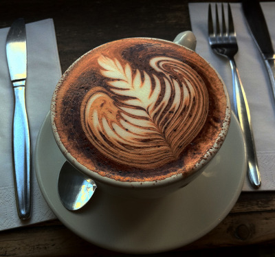 cafeliving:  omg, yes please!