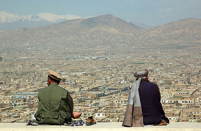 salamalaikum:  Afghanistan by Far Away Pics on Flickr.