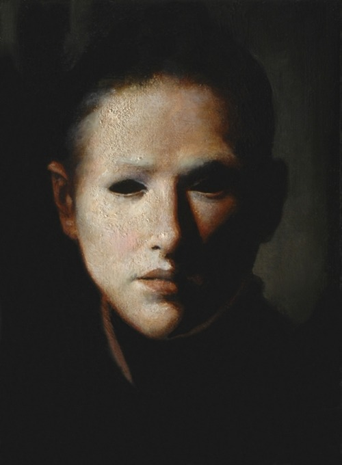 the-double-cross:  Ray Donley.