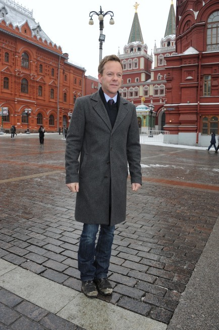 Check out Kiefer in Moscow, his most recent stop on the TOUCH Global Press Tour.