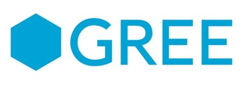 GREE explains what GREE is