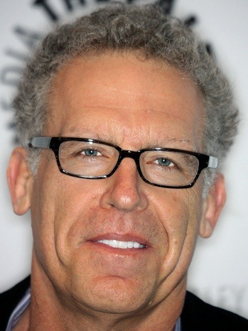 "Carlton Cuse, who along with Damon Lindelof executive produced and acted as showrunners of ABC's Lost, is boarding A&E's The Bates Motel. A&E is developing the series, being produced by Mark Wolper and Roy Lee, as a prequel to Alfred Hitchcock's Psycho. The 1960 horror classic featured an off-his-rocker motel manager named Norman Bates who murdered occasional boarders while under the watch of his even-more-psychotic mother. Bates Motel aims to tell the story of a young Bates and how his life with his deranged mother and her lover unhinged his mind, eventually turning him into a serial killer. It has been described as a cross between Twin Peaks and Smallville. If the show is picked up to series, Cuse will executive produce and oversee the writing and production what is being envisioned intially as a six-episode ""event"" that would lead to additional seasons. It also marks the first ""genre"" TV project for Cuse since his acclaimed run on Lost. Kerry Ehrin, who worked on Friday NIght Lights and Parenthood, also is joining Bates Motel as a writer/EP and will work with Cuse. A&E is hoping the series can do for it what zombie drama The Walking Dead did for AMC, generating top ratings while initiating online water-cooler conversations. (via THR)"