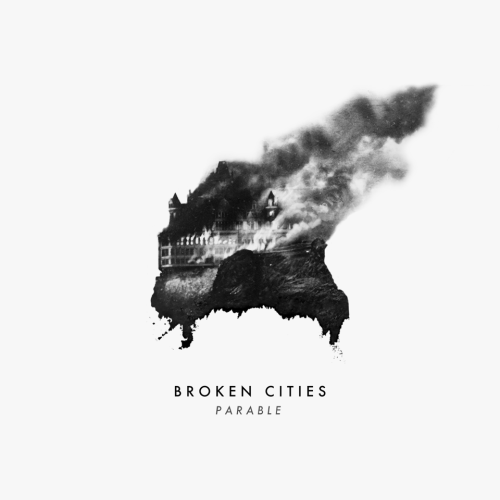 "Broken Cities is a post rock band from Oakland. Check out their latest EP Parable. It is excellent. Bandcamp and Twitter embed below. Follow them on their website, Facebook, Tumblr, Bandcamp and Twitter.  <a href=""http://brokencities.bandcamp.com/album/parable"" data-mce-href=""http://brokencities.bandcamp.com/album/parable"">Parable by Broken Cities</a>  Remember how we said ""very soon""?We meant it.Parable is out NOW!brokencities.com/#home — Broken Cities (@brokencities) March 13, 2012"