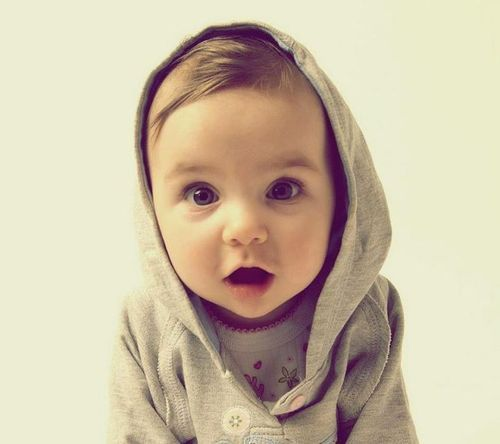 will you please be my future child?