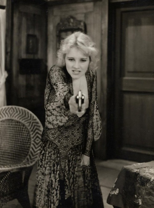 "oldhollywood:  Jeanne Eagels in The Letter (1929, dir. Jean de Limur) ""My retribution is greater. With all my heart, I still love the man I killed."" -W. Somerset Maugham, The Letter (1925)"