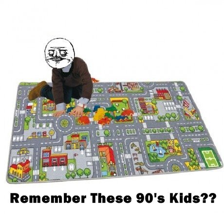 the90swere-allthat:  my favorite thing to play with :')