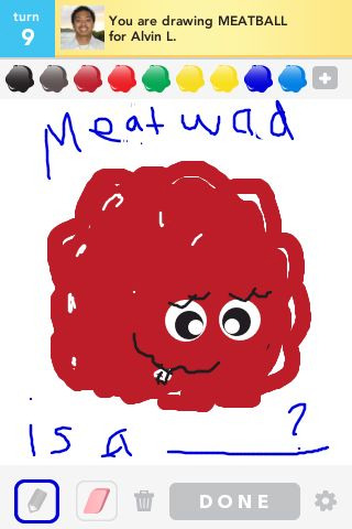 :DD i love this game. meatwad ftw!
