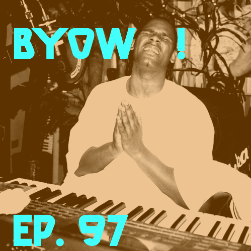 "Episode 97: Irish Jewish3/14/12 DOWNLOAD Kwes ""Bashful""Au Revoir Simone ""Another Likely Story""———Lotus Plaza ""Strangers""Papas Fritas ""Vertical Lives""New Build ""The Third One""Rilo Kiley ""Breaking Up""Them ""One Two Brown Eyes""———The Promise Ring ""Arms and Danger""Cymbals Eat Guitars ""Definite Darkness""The Beach Boys ""All I Wanna Do""Dunes ""Jukebox Adieu""Chairlift ""Frigid Spring""———Django Django ""Love's Dart""Motel Beds feat. Kelley Deal ""Tropics of The Sand""Pixies ""Bird Dream of the Olympus Mons""Siamese Twins ""We Fall Apart""——Glass Candy ""Warm In The Winter"""