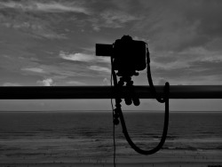 Sunrise timelapse. Gold Coast, Australia (March 2012) #australianvacation