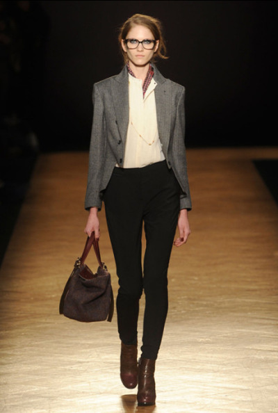 csebastian:  Paul Smith, Fall 2012 yes yes yes yes // luellaloves:arstyle