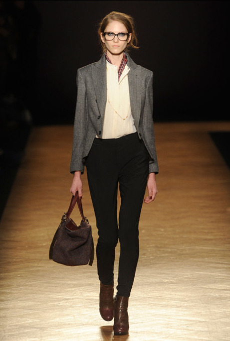 Paul Smith, Fall 2012 yes yes yes yes // luellaloves:arstyle