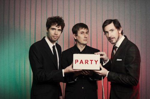 The Mountain Goats top records: Full Force Galesburg, The Sunset Tree, All Eternals Deck