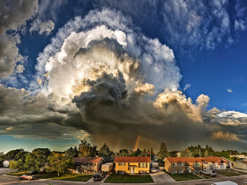 Taber Storm - Color by The Kav on Flickr.